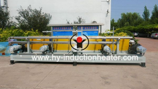 http://www.hy-inductionheater.com/products/induction-billet-heating.html