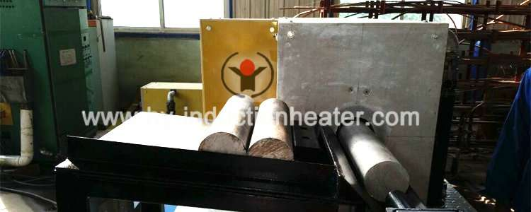 http://www.hy-inductionheater.com/products/alloy-aluminum-heat-treatment-equipment.html