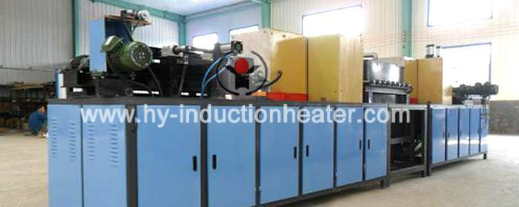 http://www.hy-inductionheater.com/products/aluminum-bar-induction-heating-furnace.html