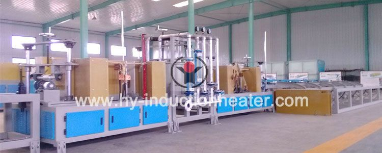 http://www.hy-inductionheater.com/products/steel-pipe-hardening-and-tempering-production-line.html