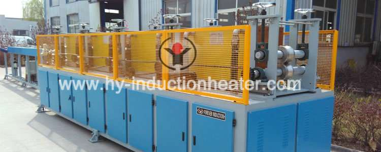 http://www.hy-inductionheater.com/products/bar-heating-furnace.html