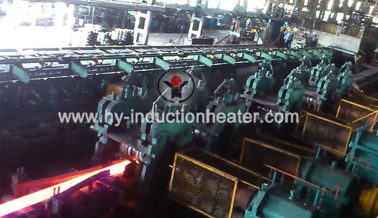 http://www.hy-inductionheater.com/products/billet-heating-equipment.html