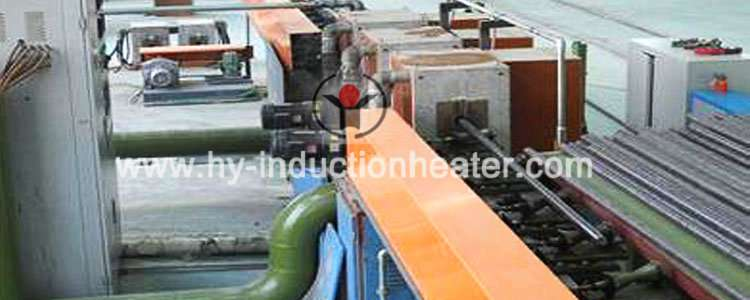 http://www.hy-inductionheater.com/products/bolt-hardening-and-tempering.html