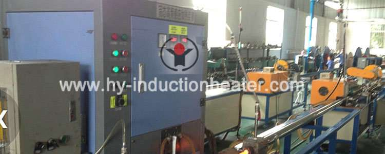http://www.hy-inductionheater.com/case/bright-heat-treatment-furnace.html