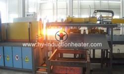 China Induction Heating Equipment