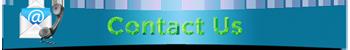 Contact-Us-Banner-1024x243-copy-copy22