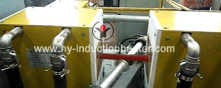 http://www.hy-inductionheater.com/case/copper-alloy-heat-treatment-equipment.html
