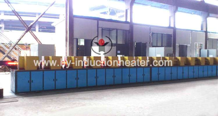 http://www.hy-inductionheater.com/products/deformed-bar-hot-rolling-equipment-2.html