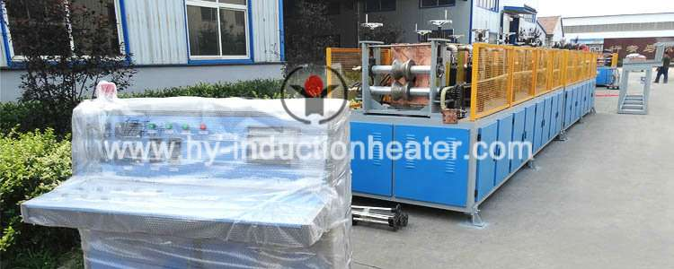 http://www.hy-inductionheater.com/products/forging-steel-ball-equipment.html