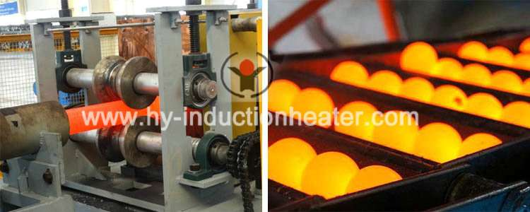 http://www.hy-inductionheater.com/products/grinding-steel-ball-production-equipment.html