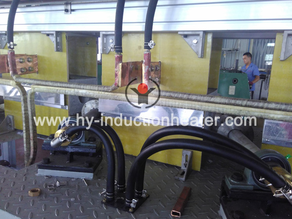 http://www.hy-inductionheater.com/case/hardening-and-tempering-line.html