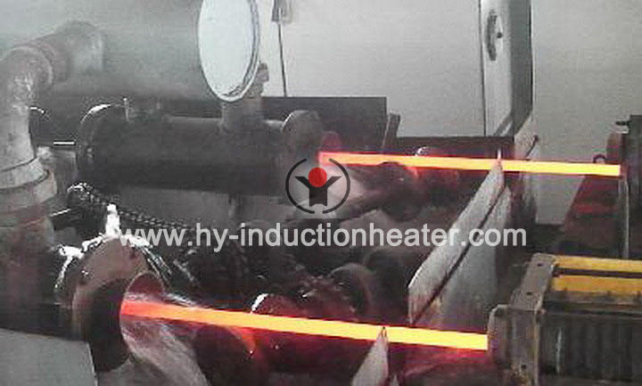 Induction Hardening Equipment Manufacturers