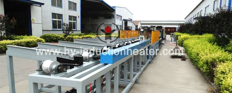 http://www.hy-inductionheater.com/products/induction-bar-heating-system.html