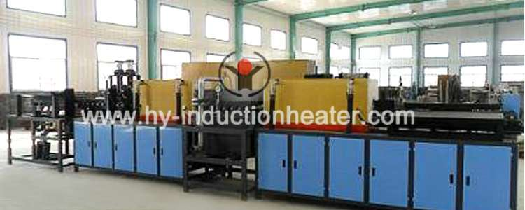 ttp://www.hy-inductionheater.com/products/medium-frequency-induction-furnace.html