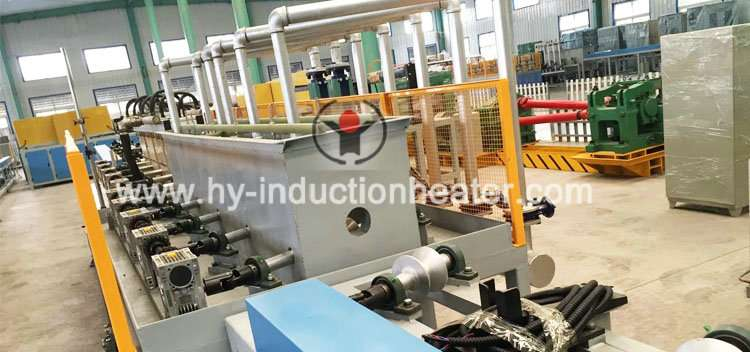 http://www.hy-inductionheater.com/case/induction-heat-treatment-equipment.html