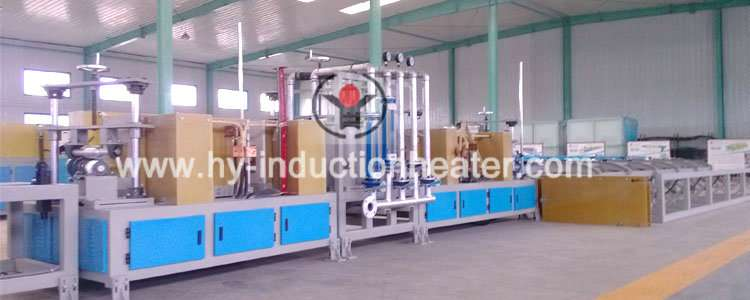 http://www.hy-inductionheater.com/products/induction-steel-bar-heating-furnace.html