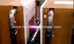 Inductive Heating Equipment