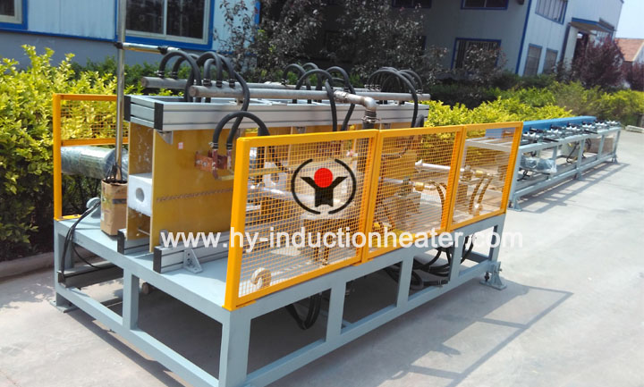 http://www.hy-inductionheater.com/products/flat-bar-hardening-and-tempering-line.html