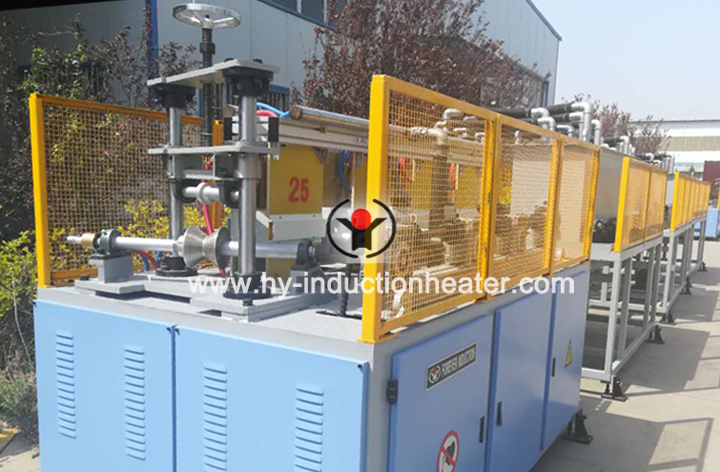 http://www.hy-inductionheater.com/products/metal-heat-treatment-furnace.html