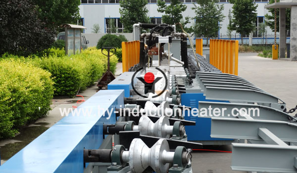 http://www.hy-inductionheater.com/products/pc-bar-hardening-and-tempering.html