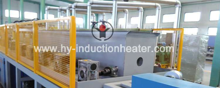 http://www.hy-inductionheater.com/products/pc-steel-bar-heating-production-line.html