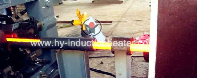 http://www.hy-inductionheater.com/products/pc-steel-bar-induction-heating-equipment.html