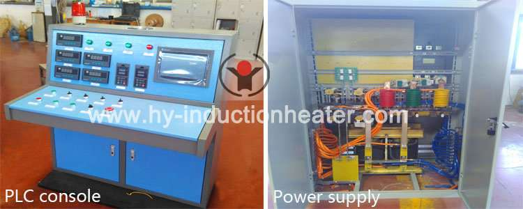 http://www.hy-inductionheater.com/products/medium-frequency-hardening-equipment.html