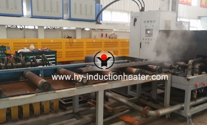 http://www.hy-inductionheater.com/products/plate-induction-hardening-line.html