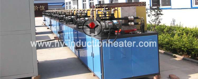 http://www.hy-inductionheater.com/products/pipe-heating-furnace.html
