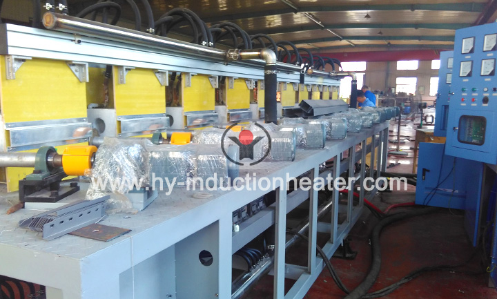 http://www.hy-inductionheater.com/case/rebar-hardening-and-tempering.html