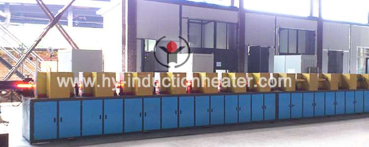 http://www.hy-inductionheater.com/products/rebar-induction-heating-equipment.html