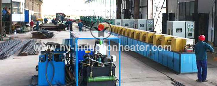 http://www.hy-inductionheater.com/products/rebar-rolling-equipment.html