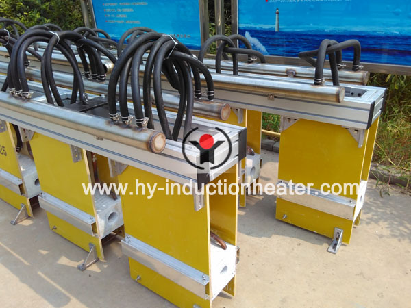 http://www.hy-inductionheater.com/products/ribber-bar-heat-treatment.html