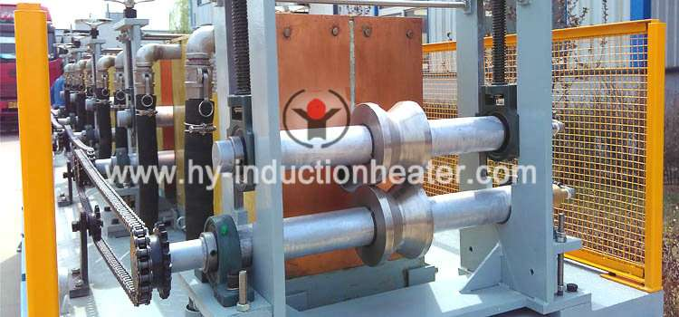 http://www.hy-inductionheater.com/products/rolling-steel-ball-production-line.html