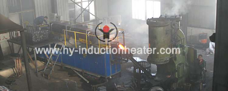 http://www.hy-inductionheater.com/products/round-bar-forging-equipment.html