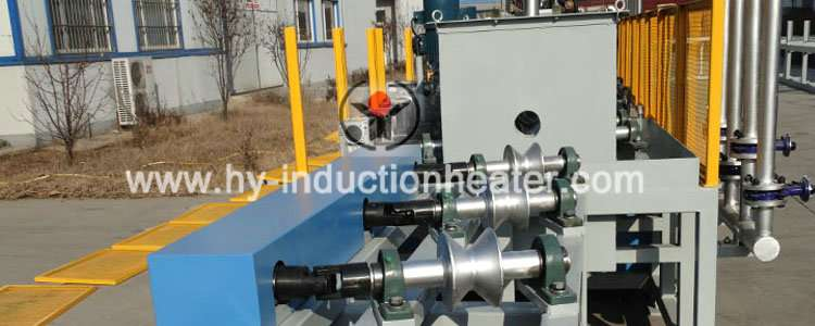 http://www.hy-inductionheater.com/case/round-bar-heat-treatment-production-line.html
