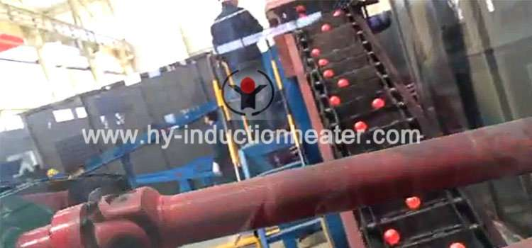 http://www.hy-inductionheater.com/products/steel-ball-skew-rolling-production-line.html