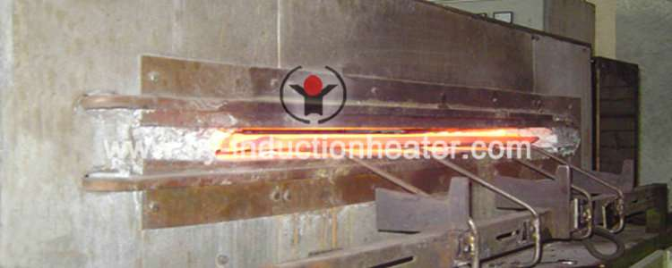 http://www.hy-inductionheater.com/products/slab-heating-equipment.html