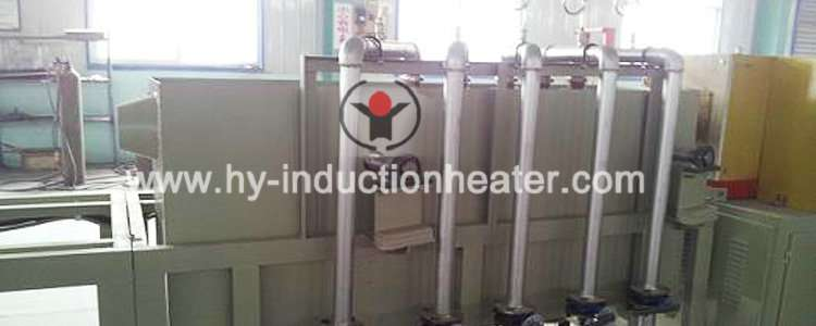 http://www.hy-inductionheater.com/products/spring-steel-hardening-equipment.html