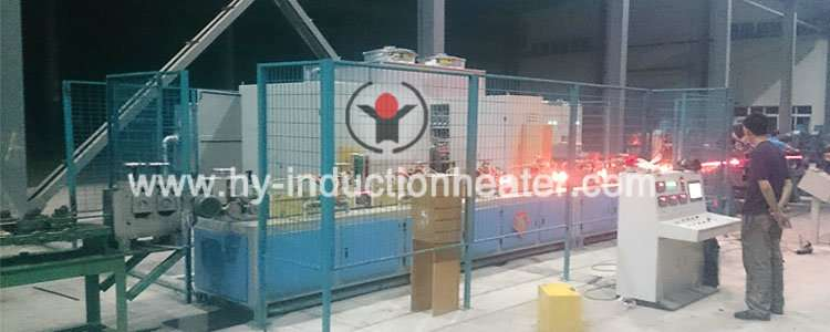 http://www.hy-inductionheater.com/products/spring-steel-strip-heat-treating-furnace.html