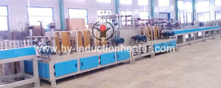 http://www.hy-inductionheater.com/products/stainless-steel-heat-treatment-equipment.html