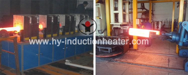 http://www.hy-inductionheater.com/products/steel-bar-heat-treatment-equipment.html