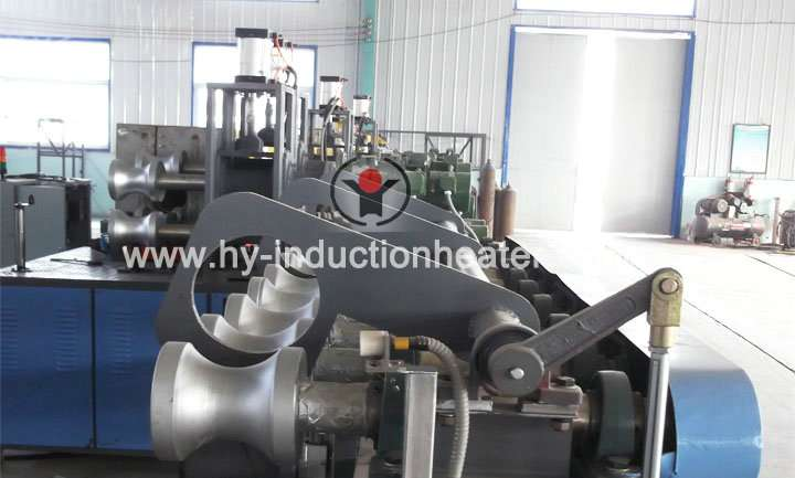 http://www.hy-inductionheater.com/products/steel-bar-induction-heating-furnace.html