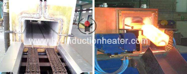 http://www.hy-inductionheater.com/products/copy-steel-billet-rolling-equipment.html
