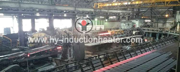 http://www.hy-inductionheater.com/products/steel-billet-reheating-furnace.html
