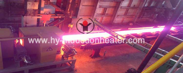 http://www.hy-inductionheater.com/products/steel-billet-reheating-equipment.html