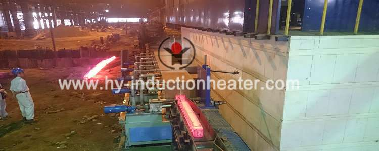 http://www.hy-inductionheater.com/case/steel-billet-temperature-compensation-furnace.html