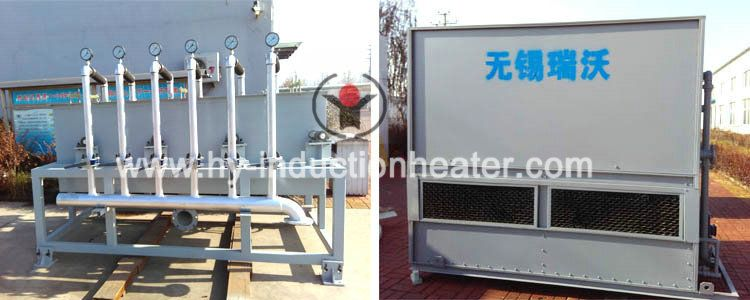 http://www.hy-inductionheater.com/products/steel-pipe-heat-treatment-furnace.html