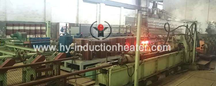 http://www.hy-inductionheater.com/products/steel-pipe-heating-furnace.html