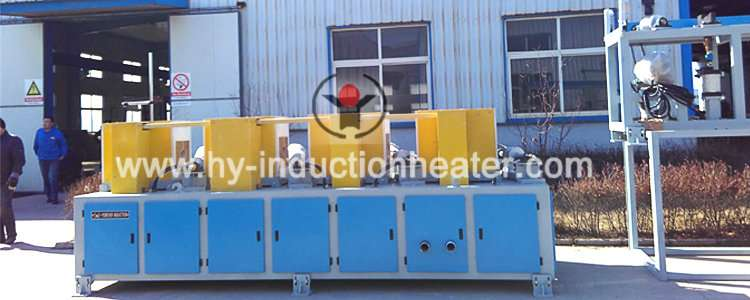 http://www.hy-inductionheater.com/products/steel-pipe-induction-heating-system.html